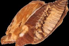 Carne-II-afumata