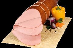 Parizer-taranesc-porc